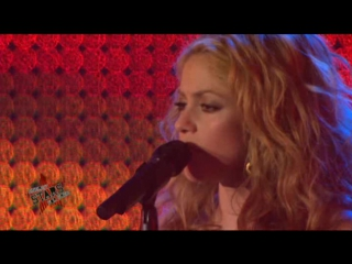 Shakira - Did It Again - Energy Stars For Free 2009