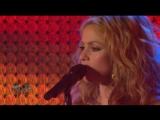 Shakira - Did It Again - Energy Stars For Free 2009