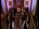 Вавилон-5.Сезон 4/Babylon 5.Season 4(5)The Long Night(Долгая ночь)