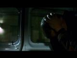 Одиннадцать друзей Оушена  Ocean's Eleven-2001-Жанр триллер, криминал