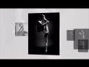 Naked Yoga, арт фото голой йоги видео