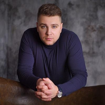 Александр Порфенов