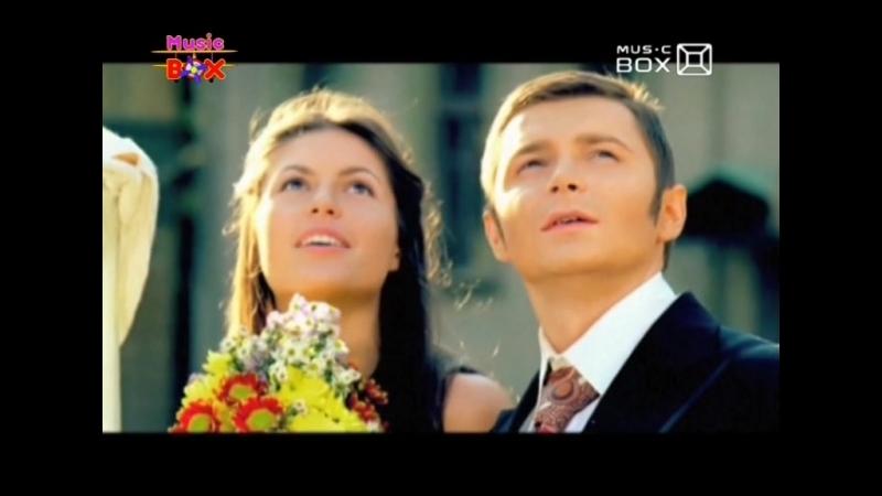 Лев Лещенко — Девочка из прошлого (Music BOX)