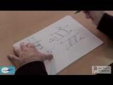 Лекция 3 Основы рабочего процесса ВРД. Часть 1 Работа ступени осевого компрессора