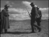 Халкин - Гол.  РККА СССР разгромила армию Японии, 1939, кинохроника