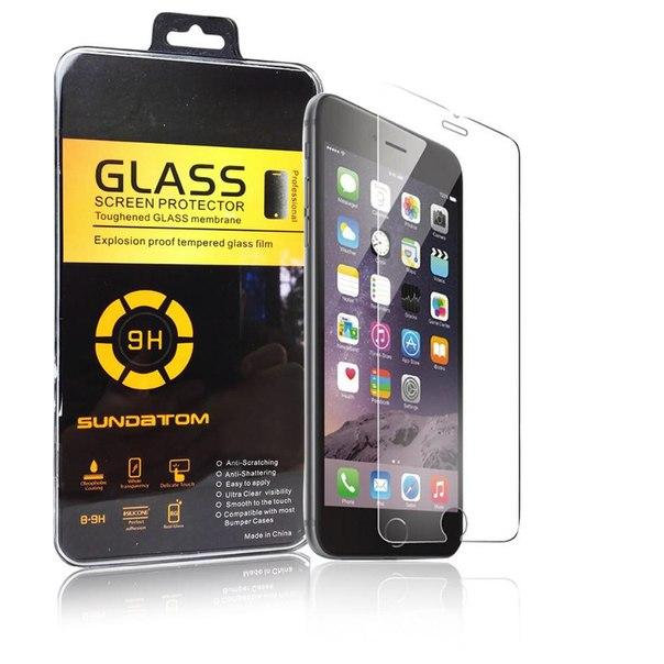 Apple iPhone 5S 32GB: цены в Брянске Купить Эппл