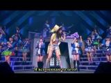 AKB48 (Sashihara Rino, HKT48) - Setsunai Reply (