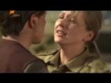Антоник Таня - Я с тобой ( охотники за караванами )