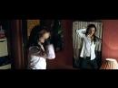 Carmen Ramos: Kung Fu Fighting Home Room Dance