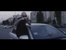 ХТБ (feat. KoDO) - Напролом [