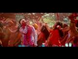 Balam_Pichkari_Full_Song_Video_Yeh_Jawaani_Hai_Deewani___Ranbir_Kapoor__Deepika_Padukone[MosCatalogue.ru]