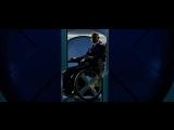 X-Men Apocalypse Trailer Русский дублированный [720p]