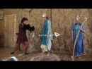 Рамаяна Омск 2011г часть 3
