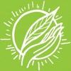 Природное земледелие, пермакультура, ЭМ