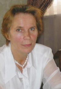 Ирина Макарова