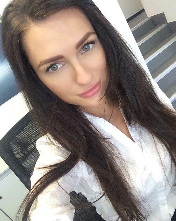 Валерия Лапенко, Санкт-Петербург - фото №1