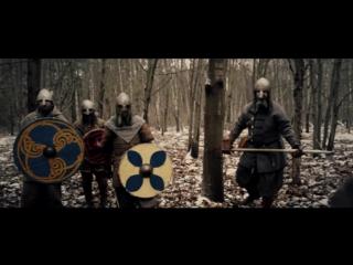 PRAVIA - Bestie ze Wschodu (PART 2)