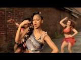 клип Николь Шерзингер / Nicole Scherzinger - Right There ft. 50 Cent