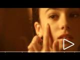 Alizee - Moi Lolita  клип HD  2000 г.Автор текста —Mylène Farmer,