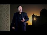 Salohiddin Fayziyev - Qiz farzand haqida