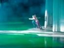 Winx on Ice - Trix s song! Винкс на Льду - Песня Трикс