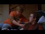 Колледж (2008) супер комедия