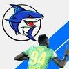 «Акулы Каспия» - Официальная группа КБ «Анжи»