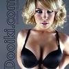 Дойки .ком - Dooiki.com (18+)