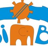 Бимбо, центр семейного досуга и развития