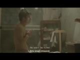 Dünyada İzlenme Rekorları Kıran Anlamlı Video (Türkçe Alt yazılı)