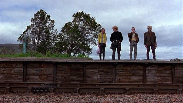 «Гарри И Хендерсоны» — 1991 - 1993