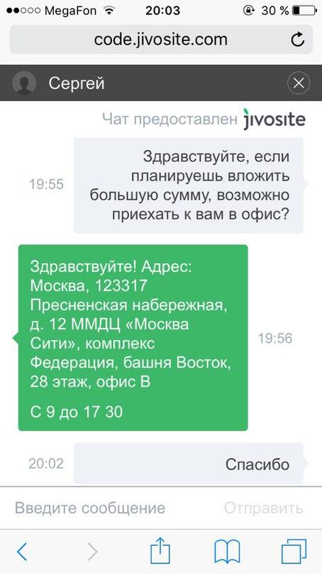 aV-jVEc1OmM.jpg