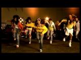 Музыка---Аврил Лавин---Girlfriend ft. Lil Mama