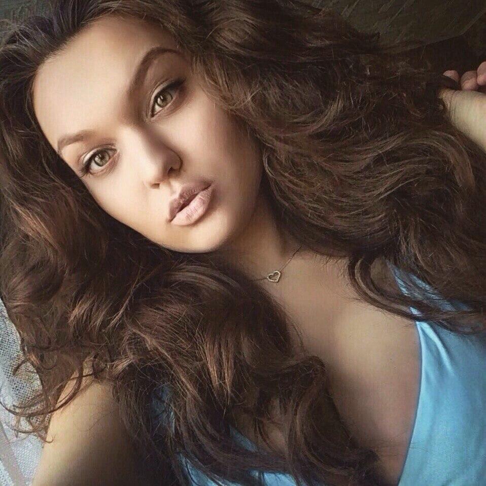 Екатерина Миронова, Екатеринбург - фото №4