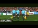 Россия - Голландия 3:1