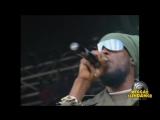 JAH Mason - Live @ Reggae Sundance 2006