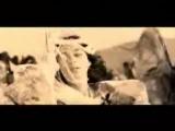 Beyonce - Amor Gitano 'Cyganskaya lyubov'' (Feat. Alejandro Fernandez)