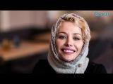WOLKA - Новый бренд головных уборов от Екатерины Волковой (Краудинвестинговая платформа SIMEX)