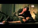 Эффект Лазаря / Lazarus Taxon (2008) Rus