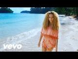Sigala - Say You Do ft. Imani Williams, DJ Fresh