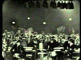 The Kinks A Well Respected Man (with lyrics)