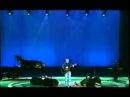2002 г А Розенбаум концерт в Алма Ате2 часть