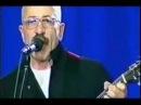 2002г.А.Розенбаум-концерт в Алма-Ате1 часть.mpg