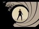 James Bond - Gunbarrel Sequences Compilation 1962-2015 HD