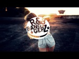 Z ft. Fetty Wap - Nobodys Better (NEW R&ampB BANGER 2015)