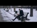 Дима Карташов Всё нормально мам Шесть чувств часть 2