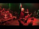 Immolation - Live Obscene Extreme Trutnov 2014