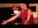 Dzongsar khyentse rinpoche Bardo 1 English