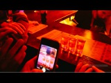 Amor Entrave - Нева (feat. Илья Чёрт) Official Video