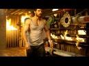 «Человек из стали» (2013): Трейлер (дублированный)